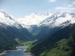 Tipy na levnou letní dovolenou: rakouský Königsleiten