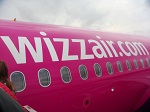Dnes u Wizzair sleva 20% na letenky | Rádi cestujeme