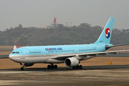 Korea Air