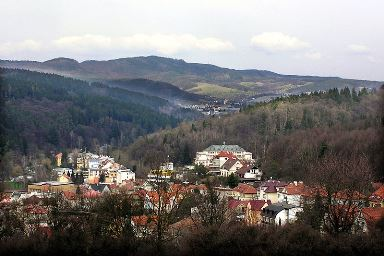 Luhačovice, cs.wikipedia.org