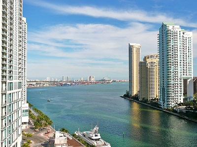 Miami, en.wikipedia.org