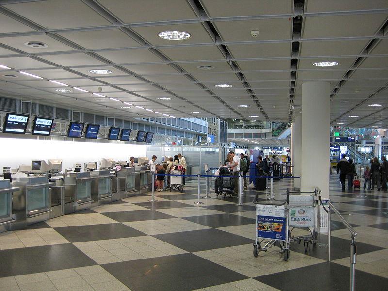Restaurants Near Trivandrum Airport