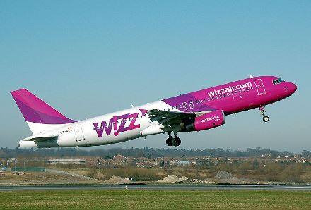 Wizzair, en.wikipedia.org