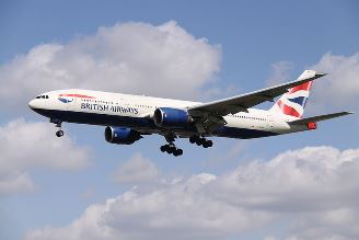 British Airways, en.wikipedia.org