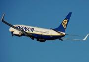 Nová základna Ryanairu bude v Bratislavě | Rádi cestujeme | nejen levné let